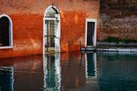 xTc Venise B_19.jpg