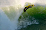 xTc Surf 1_03.JPG