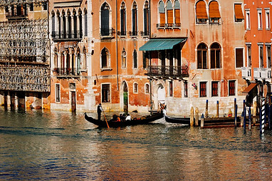xTc Venise A_07.JPG