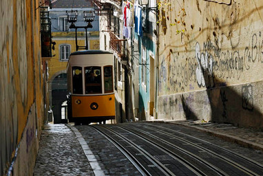 xTc Lisboa 01.jpg