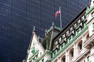 xTc NYC 3 _05.jpg