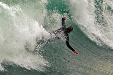 xTc Surf 2_01.jpg