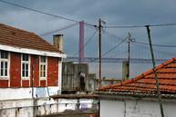 xTc Lisboa 19.jpg