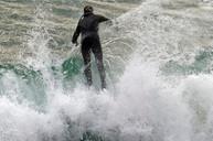 xTc Surf 2_02.jpg
