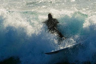 xTc Surf 1_11.JPG