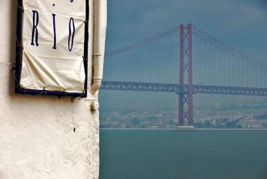 xTc Lisboa 11.jpg
