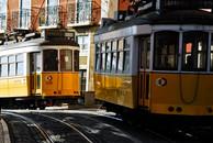 xTc Lisboa 07.jpg
