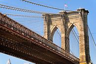 xTc NYC 3 _12.jpg