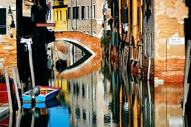 xTc Venise A_04.JPG