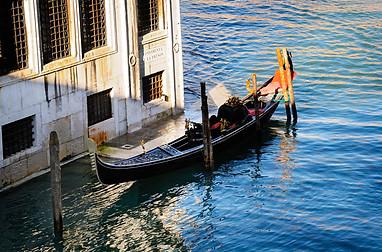 xTc Venise A_08.JPG