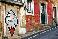 xTc Lisboa 02.jpg