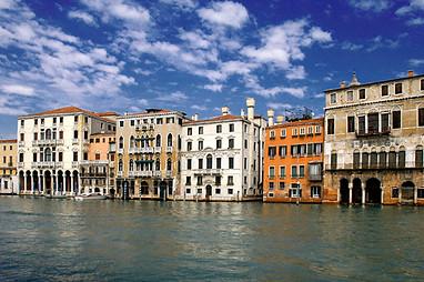 xTc Venise B_02.JPG
