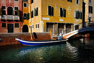xTc Venise B_17.jpg