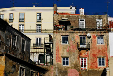 xTc Lisboa 08.jpg