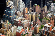 xTc NYC A _06.jpg