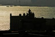 xTc Lisboa 20.jpg