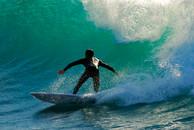 xTc Surf 1_15.jpg