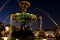 xTc Lisboa 03_resize.jpg