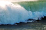 xTc Surf 2_03.jpg