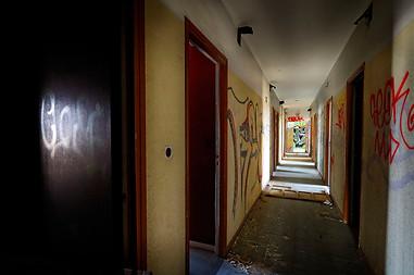 Hostel  G2Mr 11.jpg