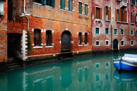 xTc Venise B_28.jpg