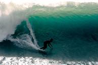 xTc Surf 2_06.JPG
