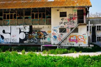 xTc UzA ArLES 2010 04_01.jpg