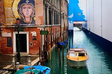 xTc Venise A_02.JPG