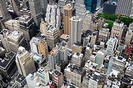 xTc NYC _17.jpg