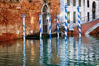 xTc Venise A_03.JPG