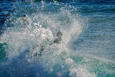 xTc Surf 1_08.jpg