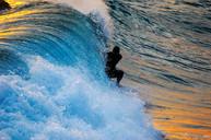 xTc Surf 1_06.jpg