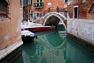 xTc Venise B_21.jpg