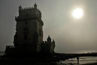 xTc Lisboa 04.jpg