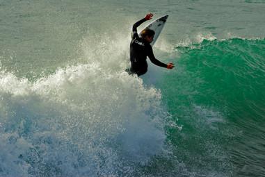 xTc Surf 1_14.jpg
