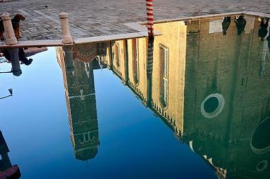 xTc Venise A_13.JPG
