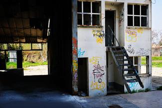 xTc UzA ArLES 2010 04_03.jpg