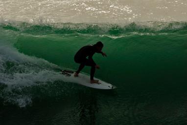 xTc Surf 2_15.jpg