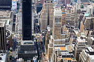 xTc NYC 3 _06.jpg