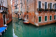 xTc Venise B_25.jpg