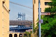 xTc NYC _37.jpg