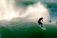 xTc Surf 1_04.jpg