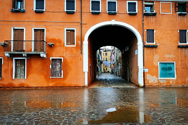 xTc Venise B_23.jpg