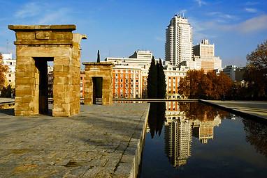 xTc Madrid 06.JPG