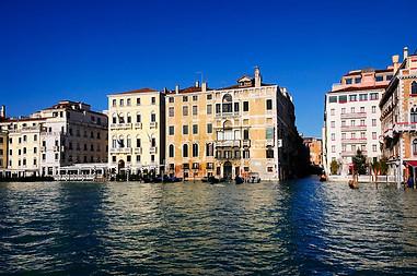xTc Venise B_16.jpg