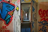 Hostel  G2Mr 09.jpg