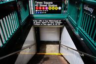 xTc NYC _59.jpg