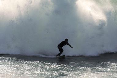 xTc Surf 2_05.jpg