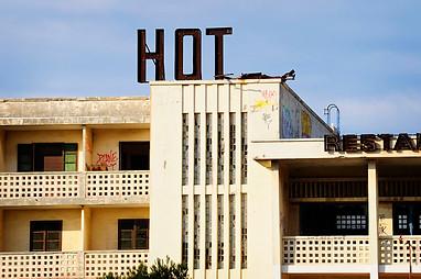 Hostel  G2Mr 01.jpg