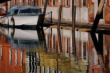 xTc Venise A_05.JPG